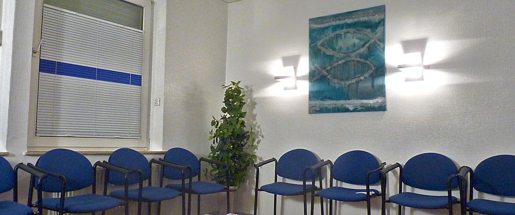 au erhalb unserer ffnungszeiten praxis am neumarkt arzt recklinghausen. Black Bedroom Furniture Sets. Home Design Ideas